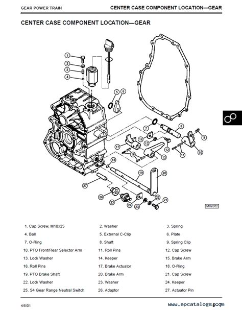 deere d140 wiring diagram circuit diagram maker