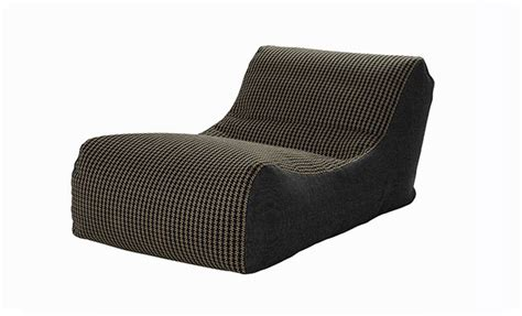 Ottomans Australia Zambeani Evan Philp Furniture For Sale Sofa S Chairs Lounges Bedding And