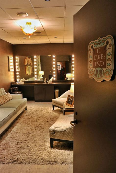 for room we did the grand ole opry backstage tour here s what we thought