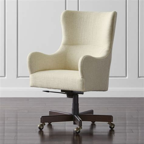 fabric desk chair with wheels upholstered desk chair with wheels office upholstered