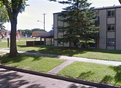 edmonton 1 bedroom apartments for rent edmonton downtown one bedroom apartment for rent ad id avl 293896 rentboard ca