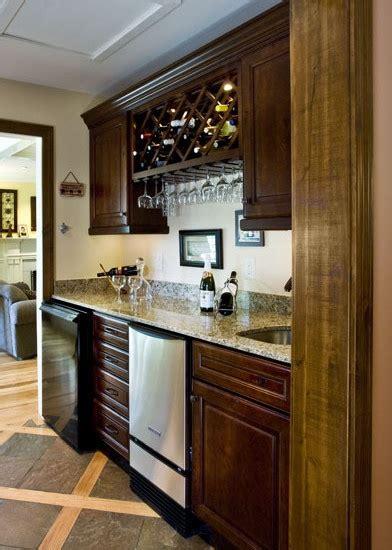 wet bar kitchen designs decobizz com 17 best images about wet bars on pinterest basement wet