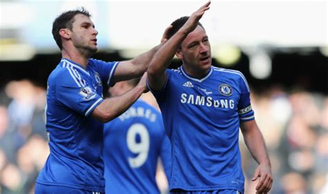 chelsea streaming galatasaray vs chelsea live streaming chions league