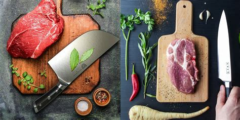 what are the best kitchen knives you can buy the 10 best japanese kitchen knives you can buy