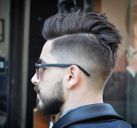 Hairstyles For 10 13 by Haircuts For Boys 10 13 Hairstylegalleries