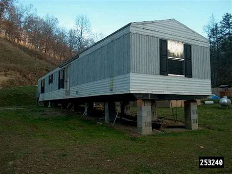 fabulous used clayton mobile homes for sale in tn on home
