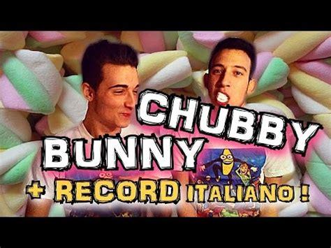 Bunny Record Bunny Record Mondo