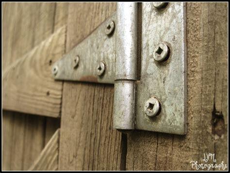 Barn Door Lock Barn Door Pinterest Locks For Barn Doors