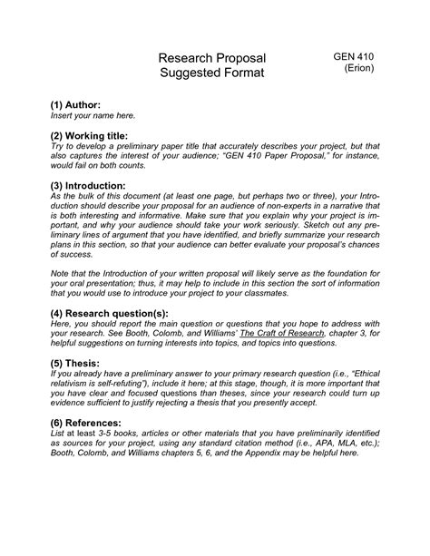 format proposal for a research paper college essays college application essays research