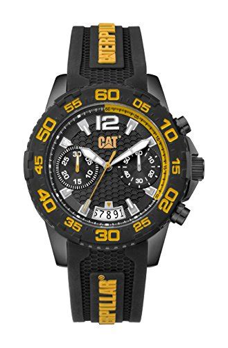 caterpillar le11121231 search results for caterpillar watches pg1 wantitall
