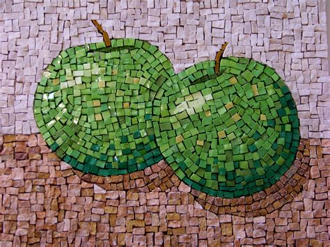 mosaic pattern software for mac smalti mosaic tiles with thick air bubbles that make it a