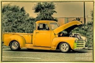 new school cars pin school trucks on