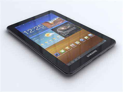 Baterai Samsung Galaxy Tab P6800 3d samsung p6800 galaxy tab model