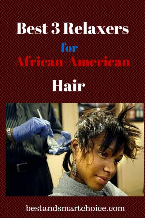 Best Relaxer For African American Hair 2013 | best relaxers for african american hair 2013 short