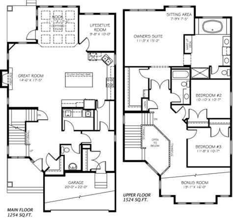 home floor plans edmonton 1000 images about great plans on pinterest