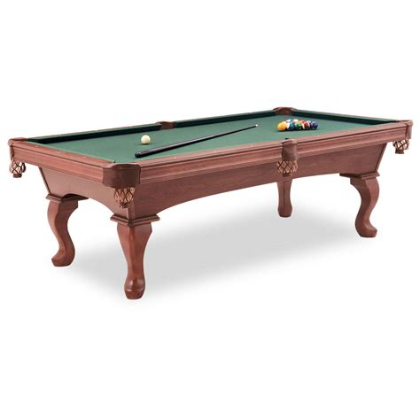 olhausen eclipse pool table shop olhausen pool tables