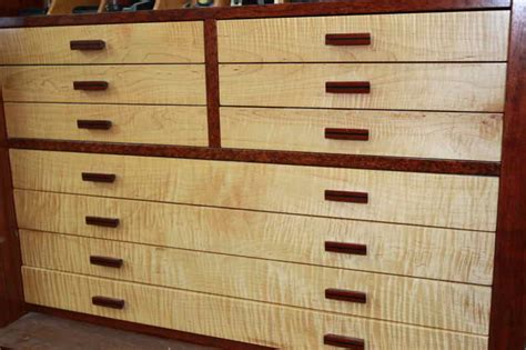 How To Make A Tool Box Out Of Paper - children bedroom sets woodwork tool kit build tool chest