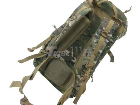 zipp hydration eaiming tri zip hydration backpack mc airsoft tiger111hk