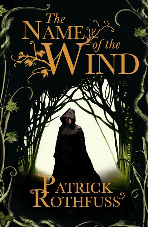 year one chronicles of the one book 1 books the name of the wind you to be a bit of a liar to