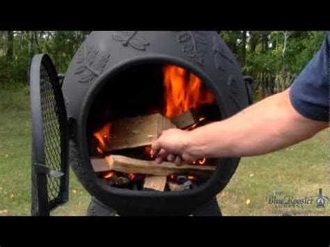 Chiminea Reviews Ratings Best Chiminea Reviews 28 Images Our Review Of The Best