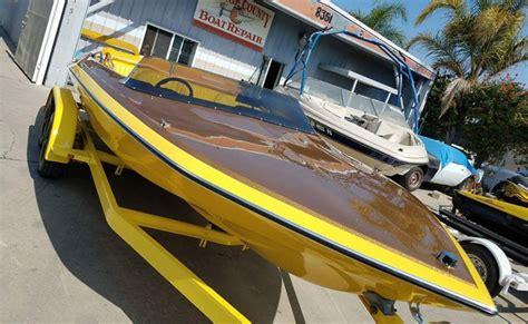 welcome to orange county boat repair - Boat Repair Orange County