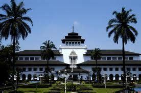 Tukang Bangunan Bandung Barat wanayasa tempat wisata di kota bandung jawa barat