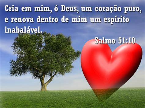 salmo 121 testo salmo 5110 pictures