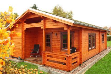 pavillon gã nstig kaufen gartenhaus guenstig free anbauraum worpswede a with