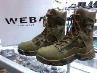 Kunci Y Fok Y arema sport army and sport sepatu linud kostrad terbaru
