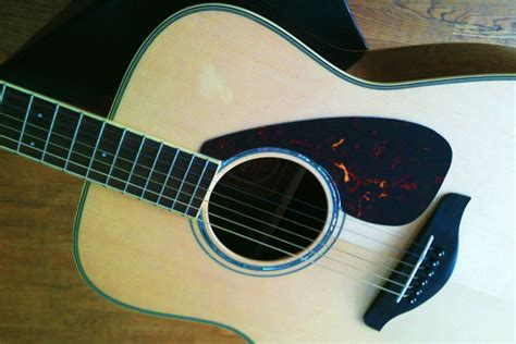 best yamaha classical guitar yamaha classical guitar reviews to buy in 2019 guitarsvalley