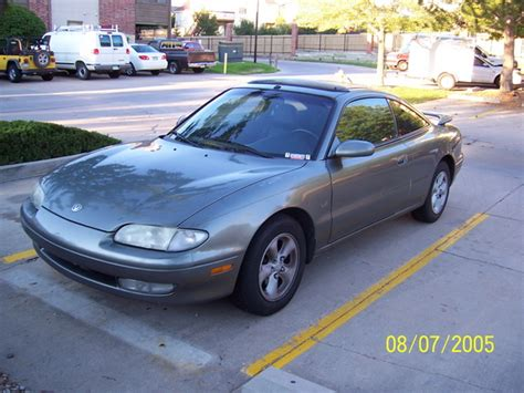 all car manuals free 1996 mazda mx 6 parental controls service manual pdf sell 1996 mazda mx 6 service manual pdf sell 1996 mazda mx 6 naydogg
