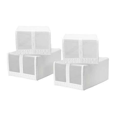 storage boxes for shoes ikea clothes boxes ikea