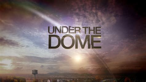 under the dome under the dome under the dome wallpaper 1920x1080 14912