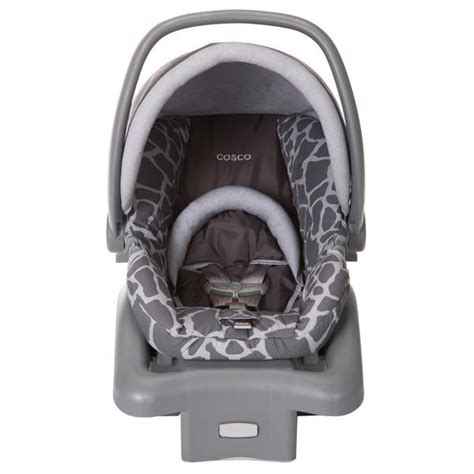 cosco light n comfy travel system cosco light n comfy lx infant car seat in kimba 17073579
