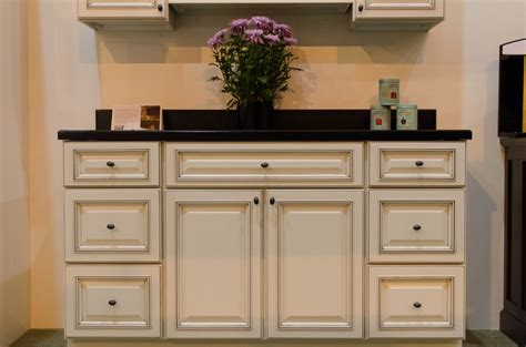 ivory kitchen cabinets coastal ivory kitchen cabinets rta kitchen cabinets