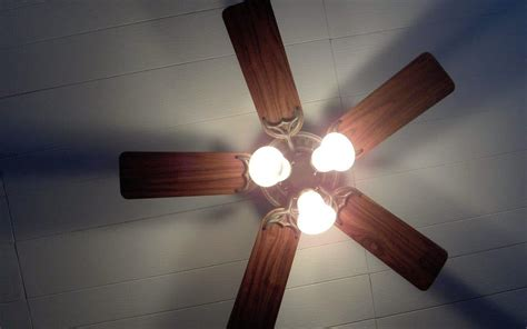 ceiling fan and exhaust fan installation maryland