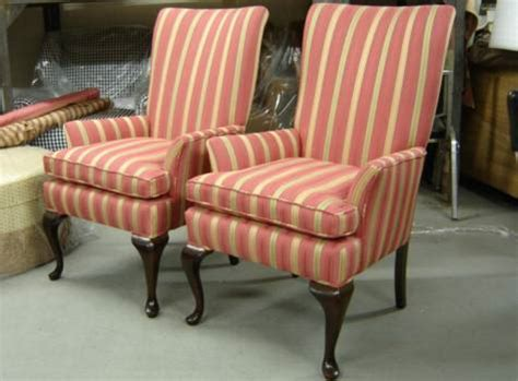 furniture works upholstery upholstery refinishing denver colorado ablyss