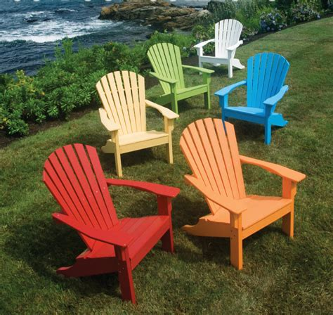 outside chairs patio furniture helm of sun valley