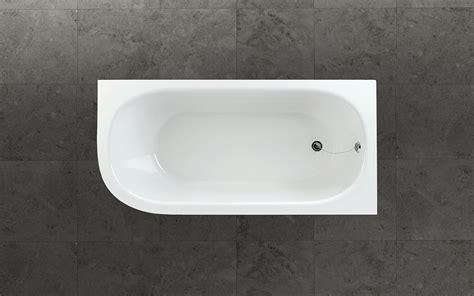 rectangular corner bathtub rectangular corner bathtub tubethevote