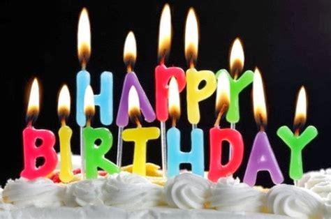 keren gambar dp bbm kata ucapan ulang tahun lengkap gambar foto