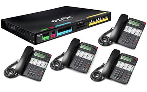 phone system for small business voip phones voip phone systems voip equipment for 2016 2016 car release date