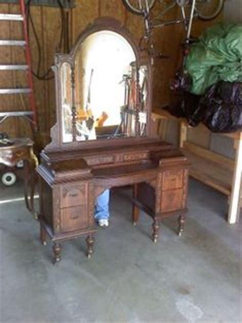 antique vanity table craigslist 1000 images about antique vanity on antique