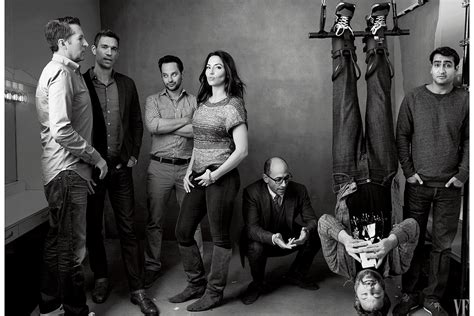 Vanity Fair Leibovitz by Leibovitz Photographs V F S New Establishment Summit Vanity Fair