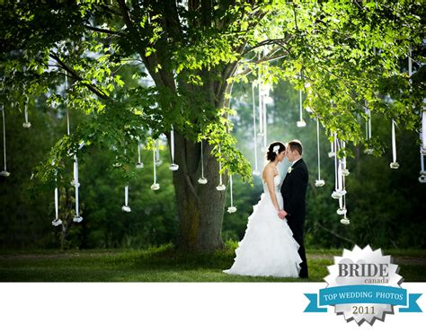 Best Wedding Photo by Hrm Photography Hrm Photography Wins Best