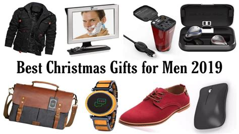 christmas gifts  men  top christmas gift ideas  guys enfobay