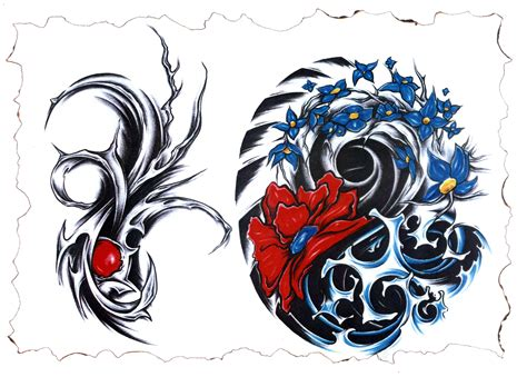 oriental tattoo designs free oriental tattoo designs tattoo ideas pictures tattoo