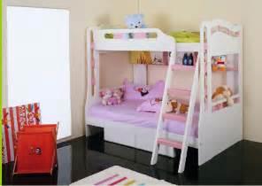 Children Bedroom China Children S Bedroom Furniture J 006 China