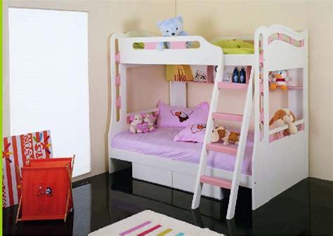 children bedroom sets cheap children bedroom furniture marceladick com