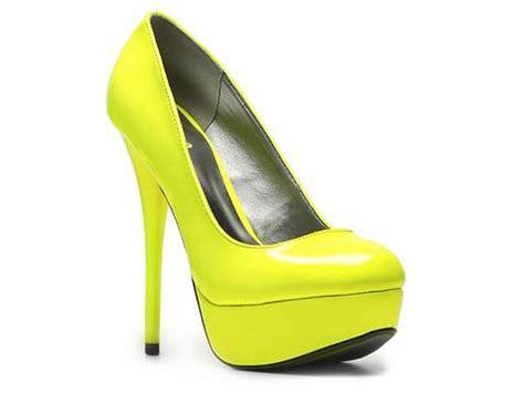 high heels dsw qupid neutral 156 high heel pumps pumps heels