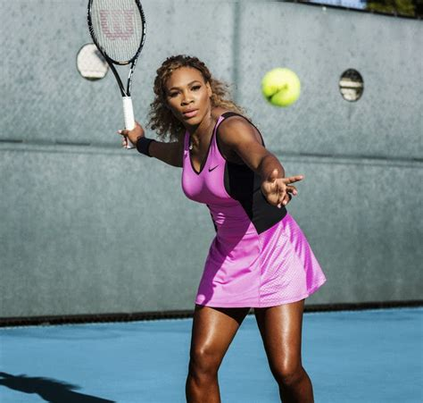 recent paparazzi pictures serena williams serena williams profile and latest pictures 2014 lovely